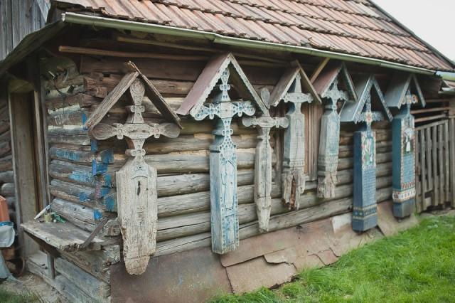 drumul-liber-catre-cimitirul-vesel-ziua-1-low-res-37