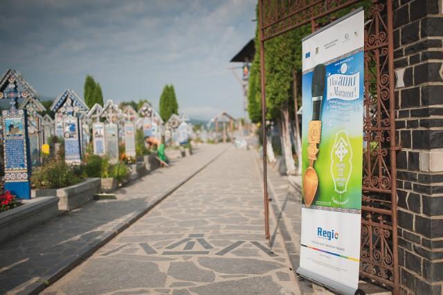 drumul-liber-catre-cimitirul-vesel-ziua-1-low-res-7