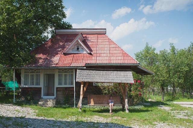 drumul-lung-spre-cimitirul-vesel-ziua-2-low-res-114