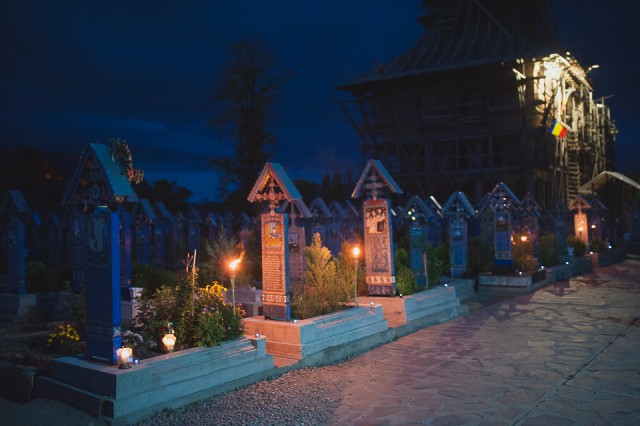 drumul-lung-spre-cimitirul-vesel-ziua-2-low-res-201