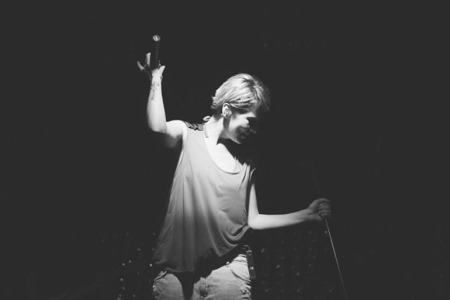 foto-concert-hi-q-mamaia-22