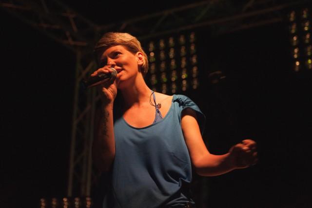 foto-concert-hi-q-mamaia-23