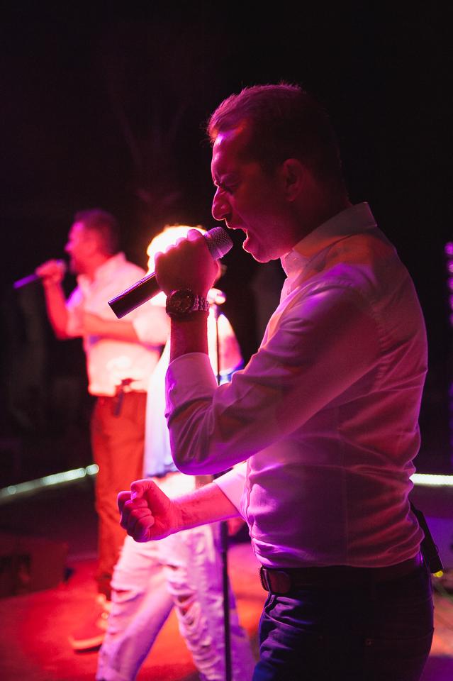 foto-concert-hi-q-mamaia-27