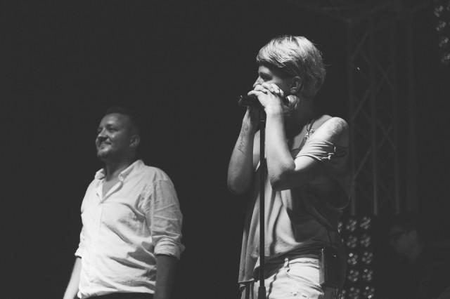 foto-concert-hi-q-mamaia-38