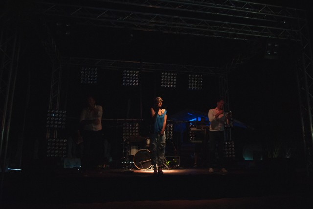 foto-concert-hi-q-mamaia-42