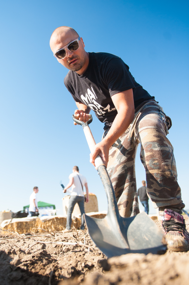 fermierii-lays-recoltarea-a-doua-zi-low-res-164_resize