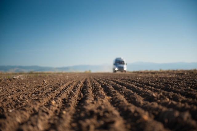 fermierii-lays-recoltarea-a-doua-zi-low-res-1_resize