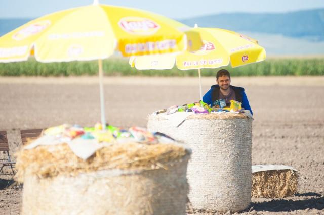 fermierii-lays-recoltarea-a-doua-zi-low-res-99_resize
