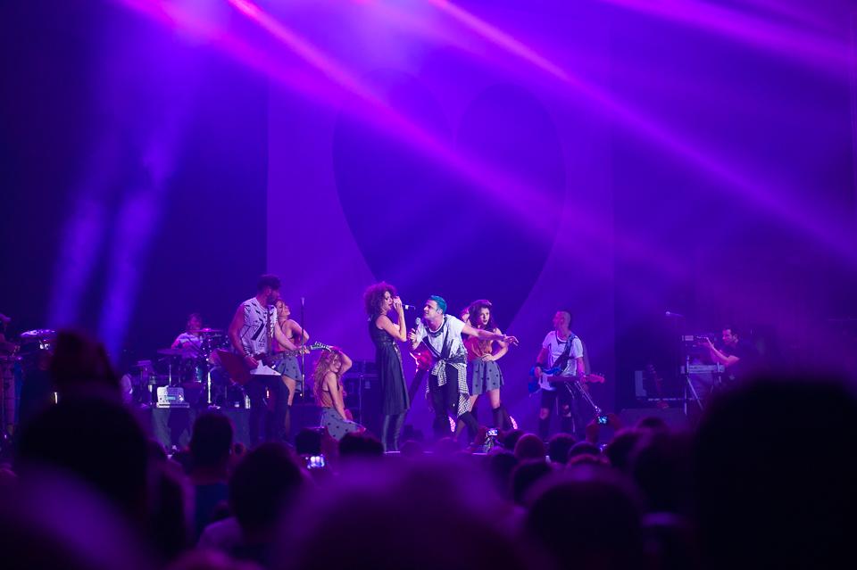 concert-vunk-orasul-minunilor-low-res-278