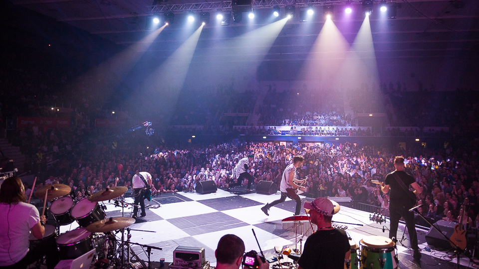 concert-vunk-orasul-minunilor-low-res-411