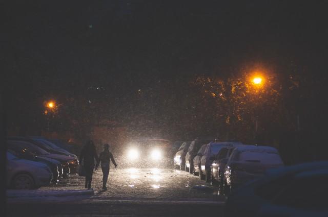 prima-ninsoare-foto-de-noapte-1