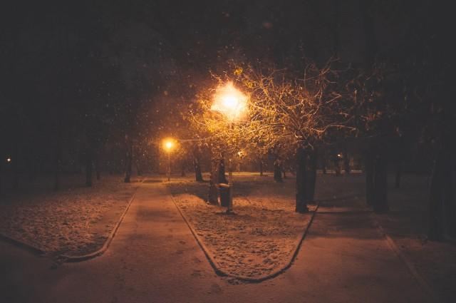 prima-ninsoare-foto-de-noapte-10