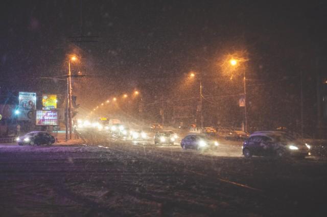 prima-ninsoare-foto-de-noapte-14