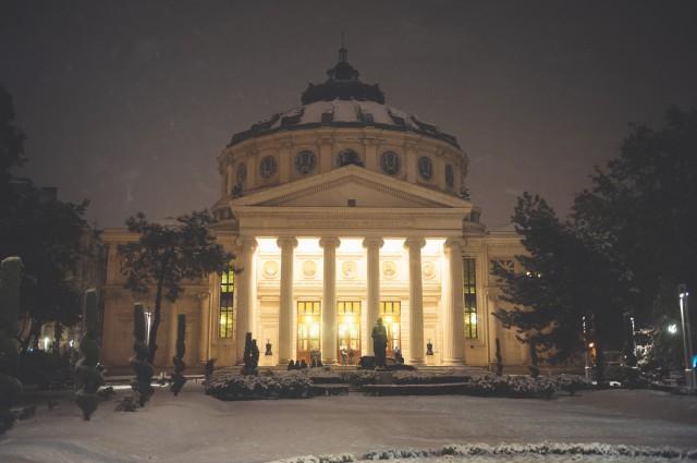 prima-ninsoare-foto-de-noapte-16