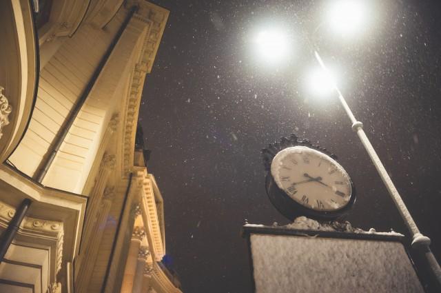 prima-ninsoare-foto-de-noapte-17