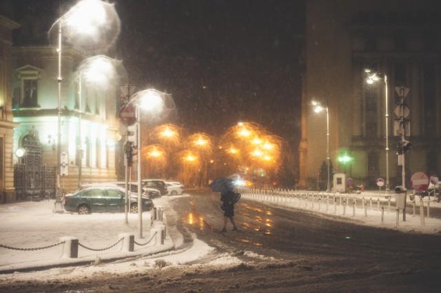prima-ninsoare-foto-de-noapte-18