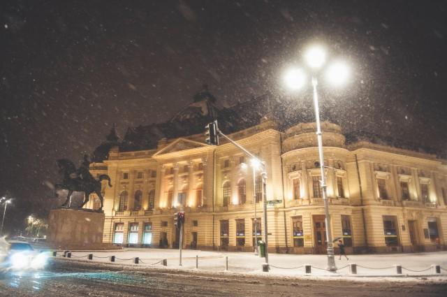 prima-ninsoare-foto-de-noapte-19