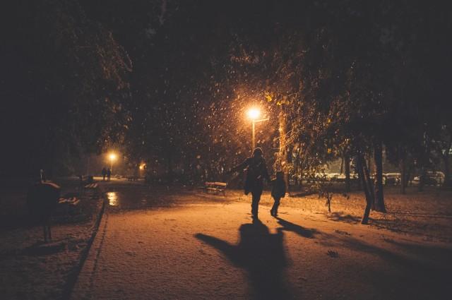 prima-ninsoare-foto-de-noapte-22