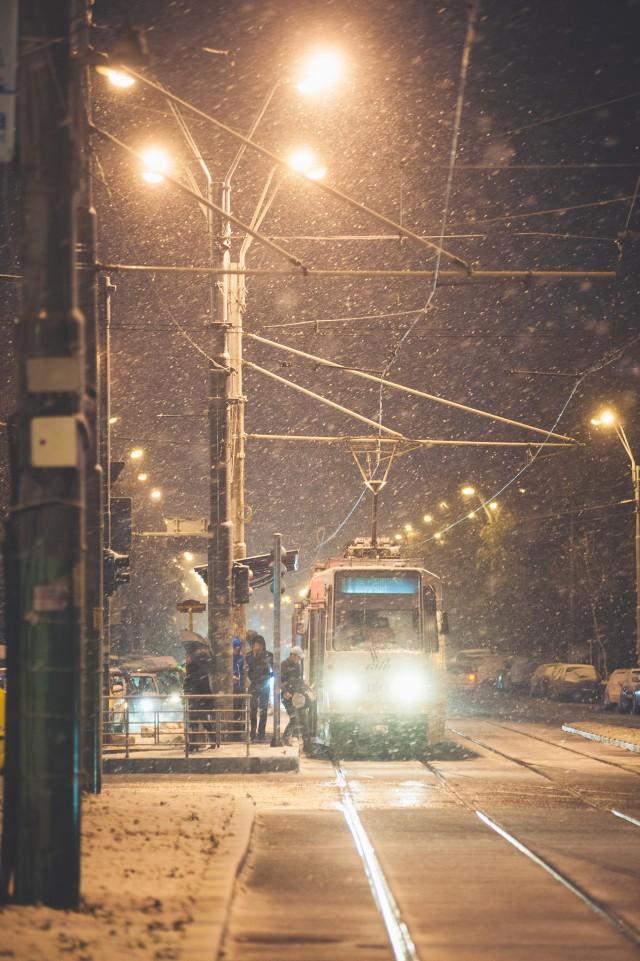 prima-ninsoare-foto-de-noapte-4
