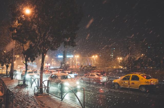 prima-ninsoare-foto-de-noapte-5