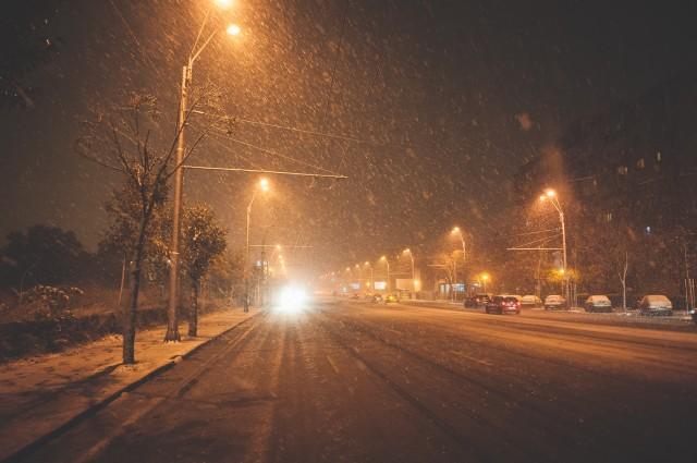 prima-ninsoare-foto-de-noapte-7