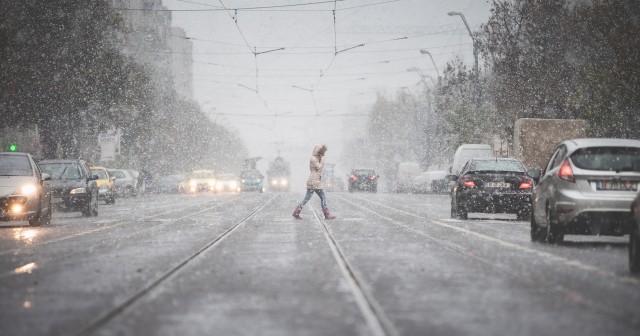 prima-ninsoare-in-bucuresti-16