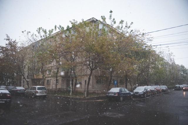 prima-ninsoare-in-bucuresti-19