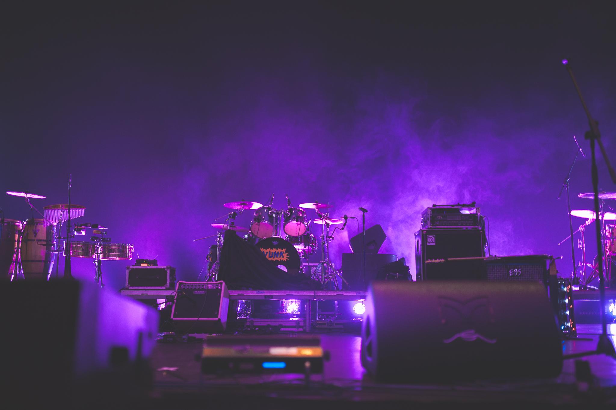 concert-vunk-unifest-low-res-1