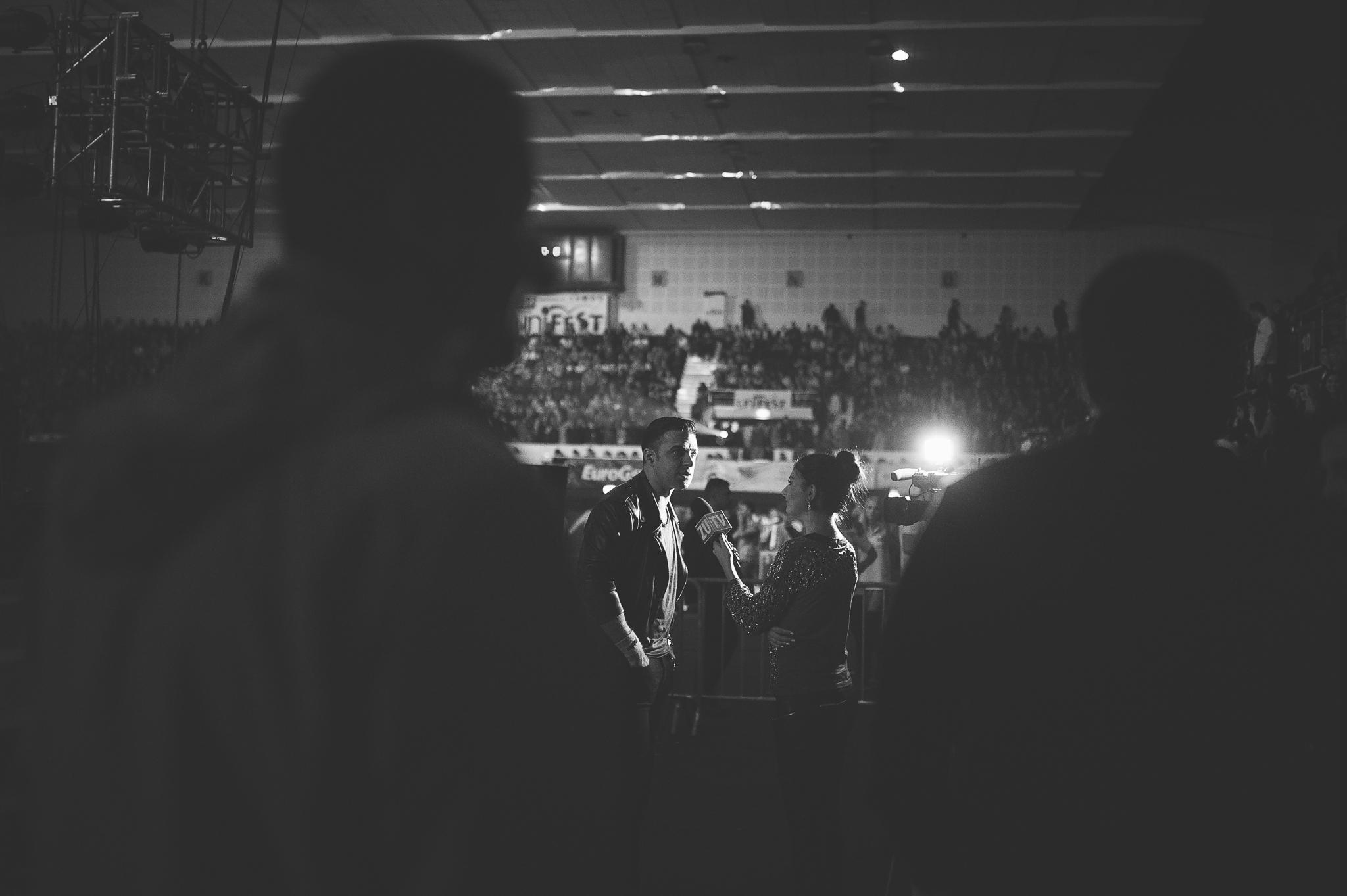 concert-vunk-unifest-low-res-13