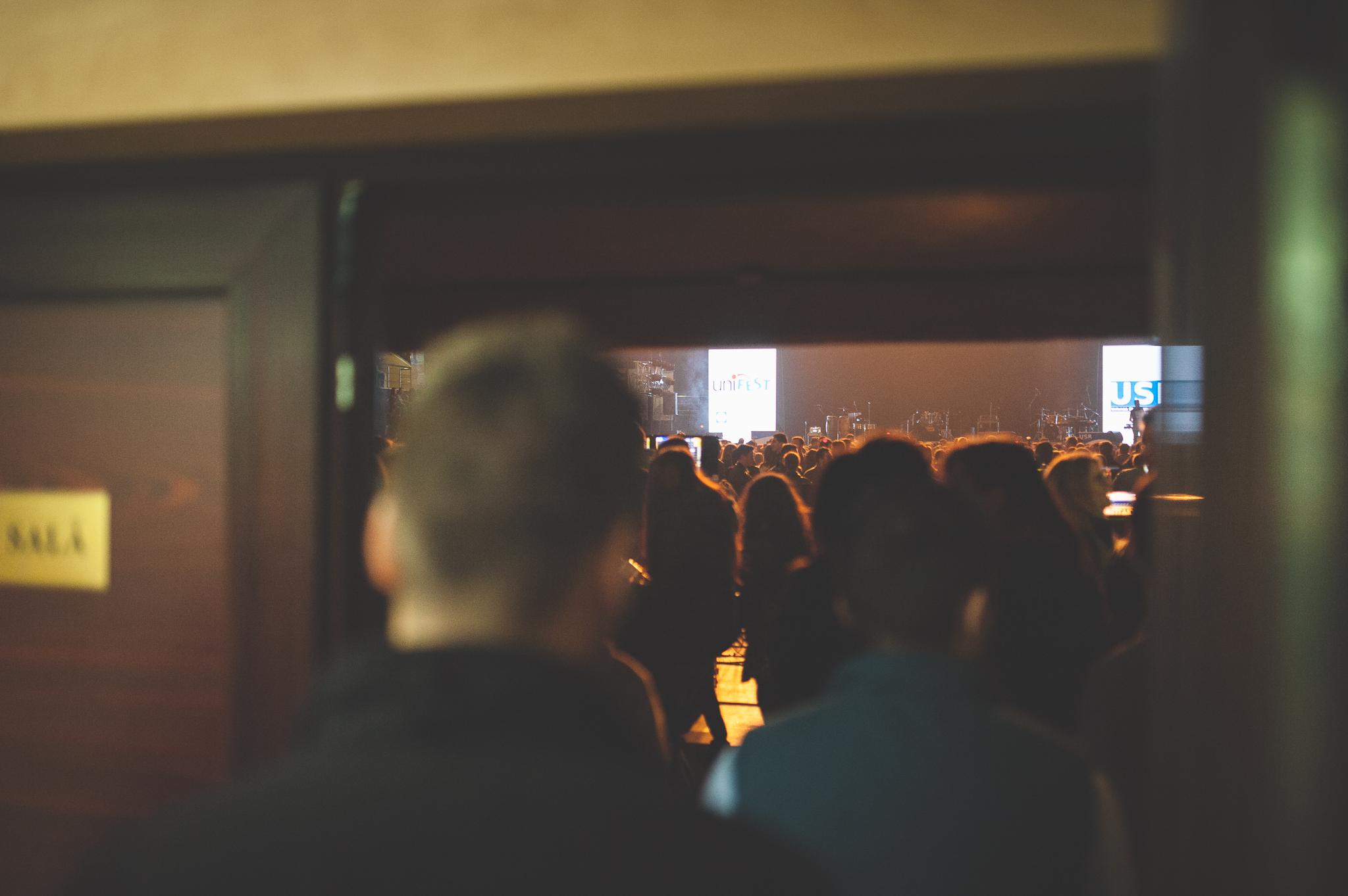 concert-vunk-unifest-low-res-15.jpg