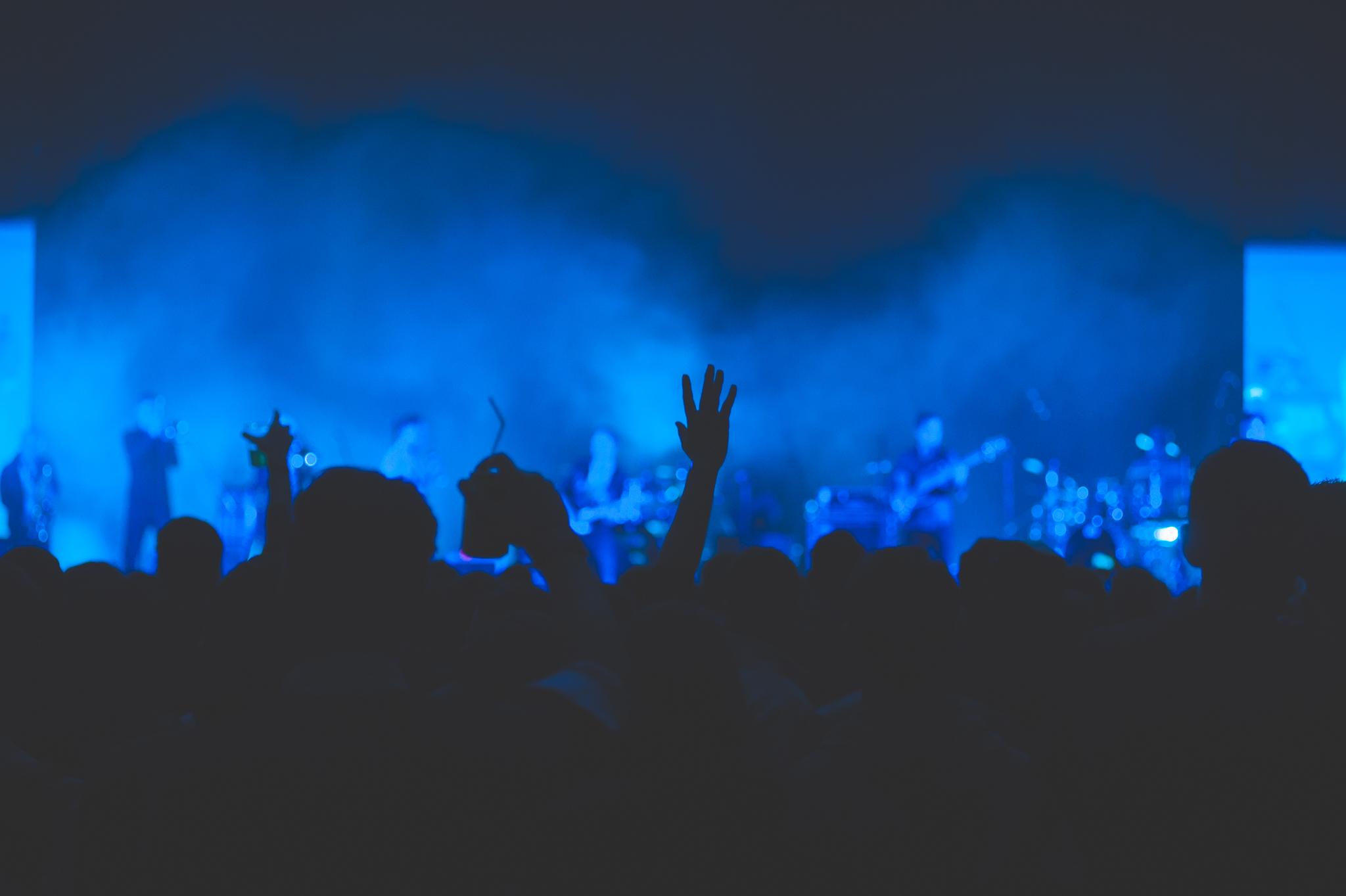 concert-vunk-unifest-low-res-18
