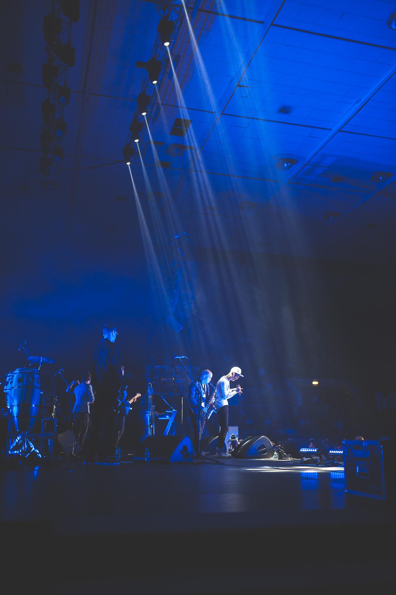 concert-vunk-unifest-low-res-24