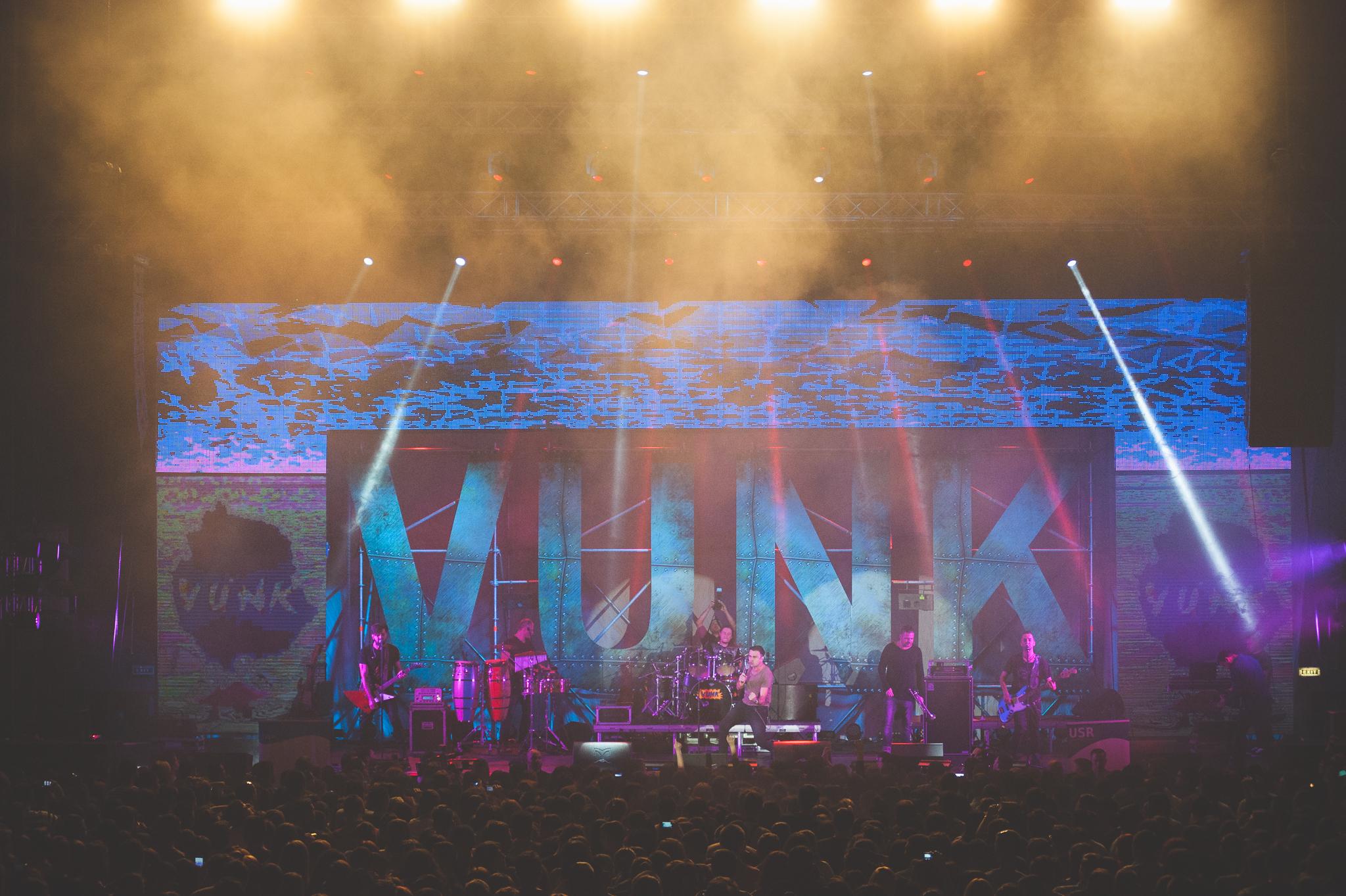 concert-vunk-unifest-low-res-33