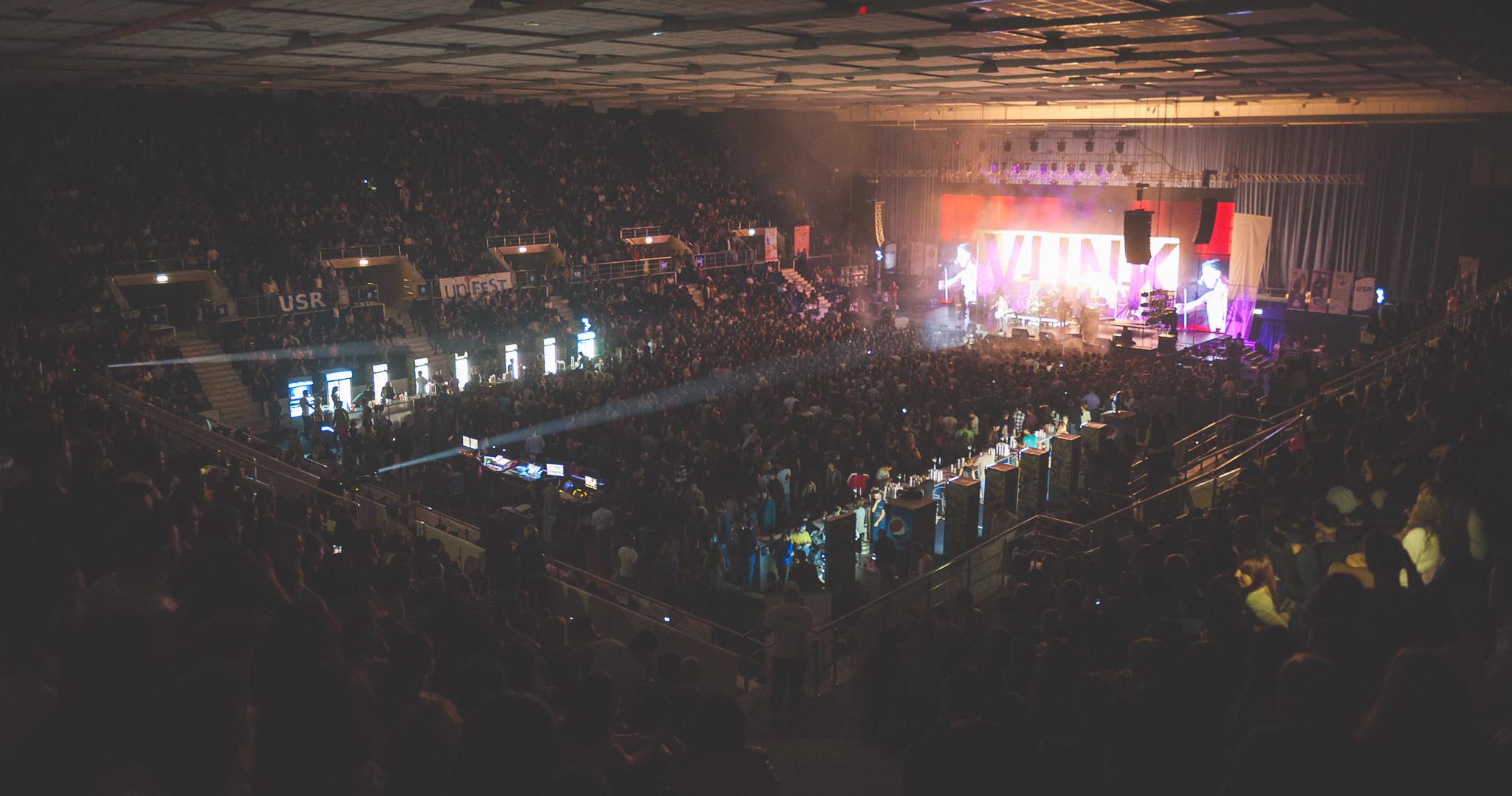 concert-vunk-unifest-low-res-34