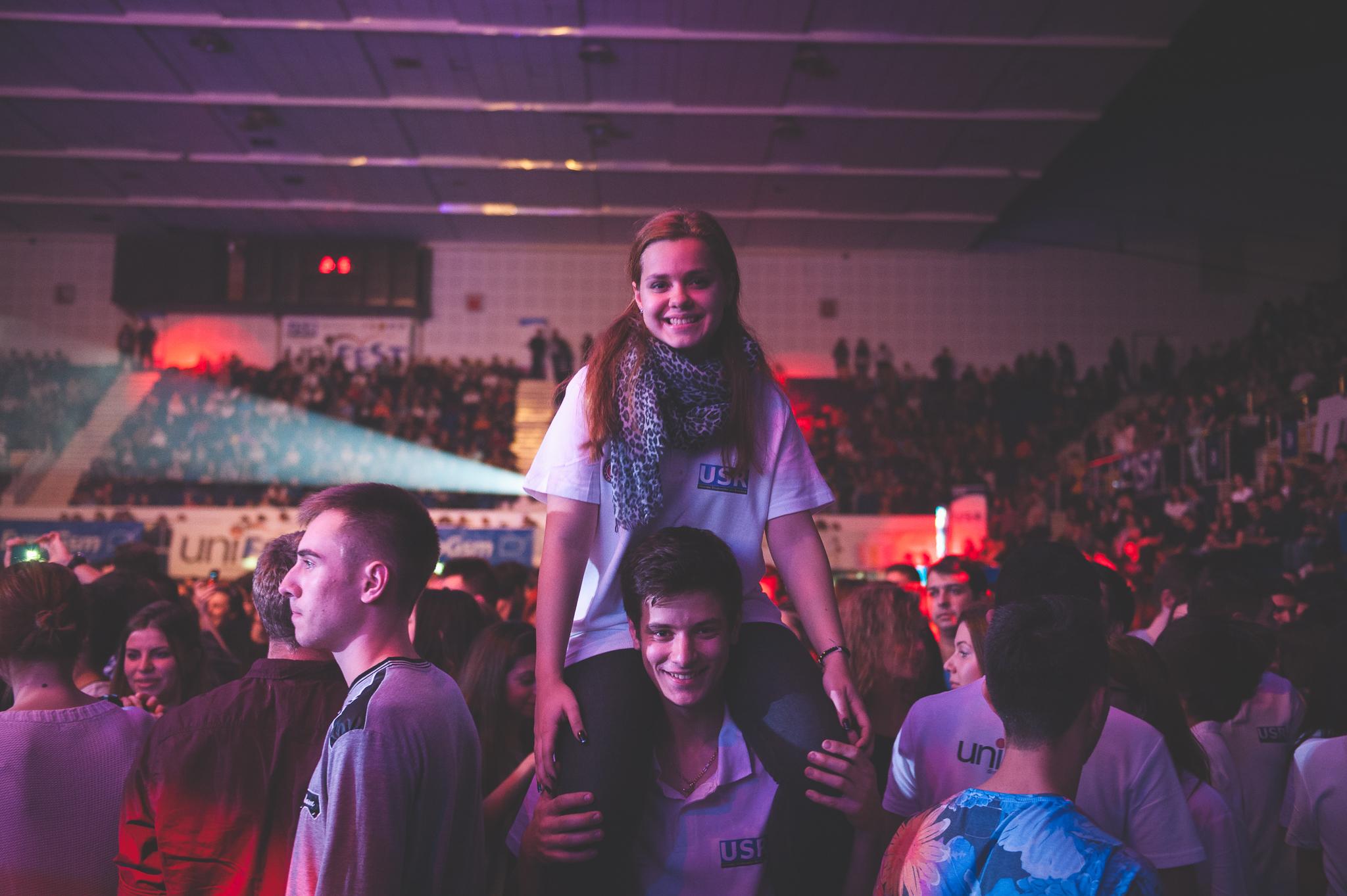 concert-vunk-unifest-low-res-43