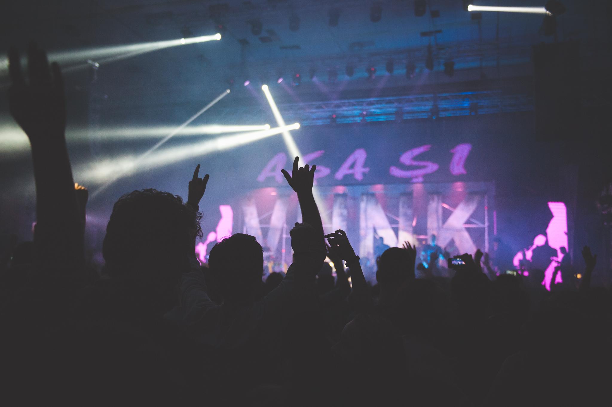 concert-vunk-unifest-low-res-78