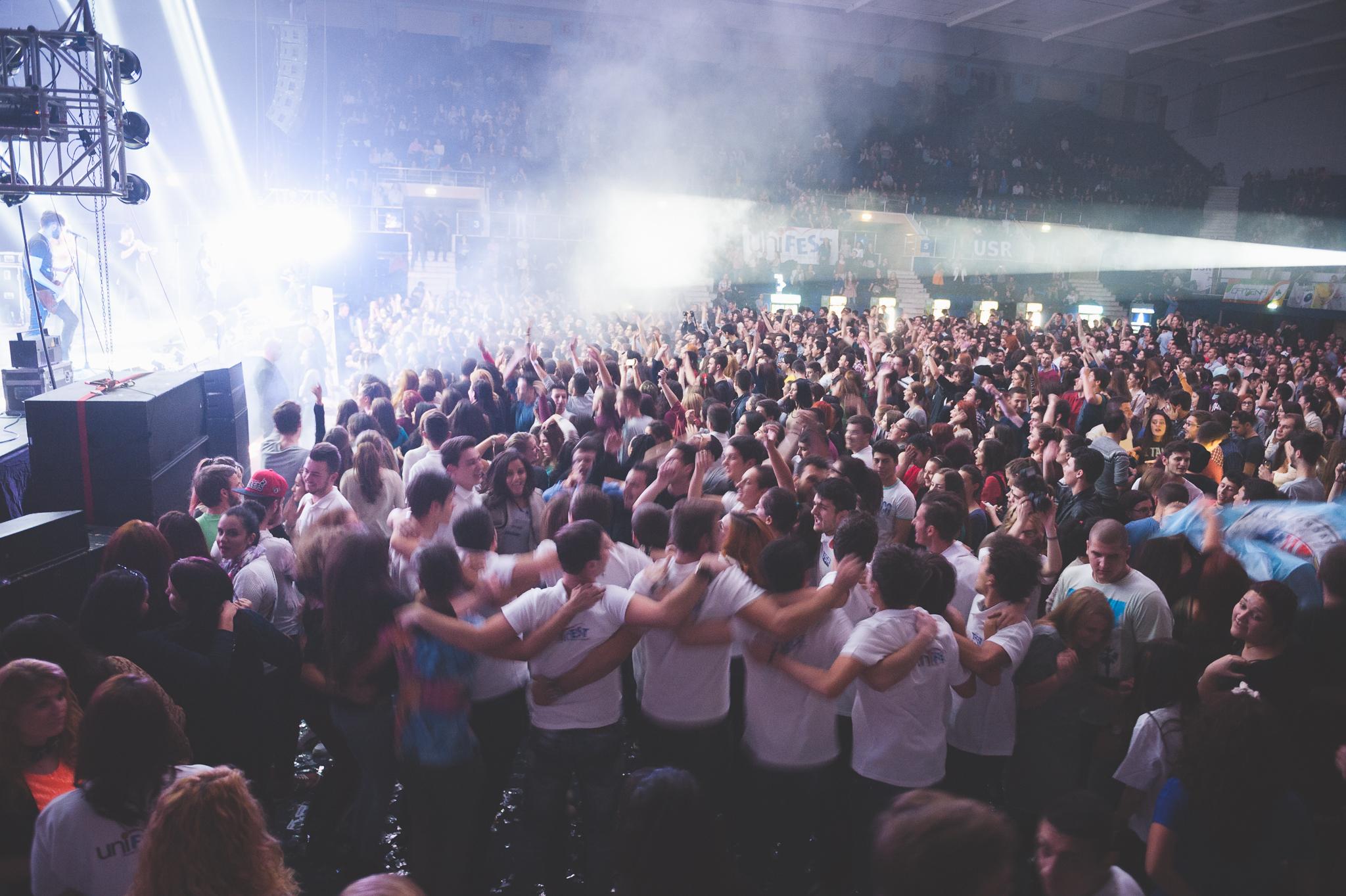 concert-vunk-unifest-low-res-80