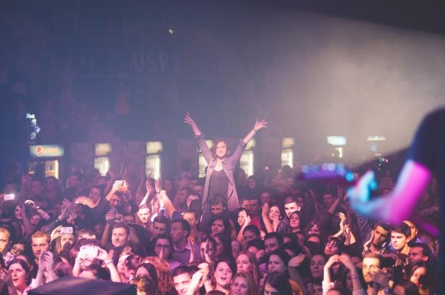 concert-vunk-unifest-low-res-92