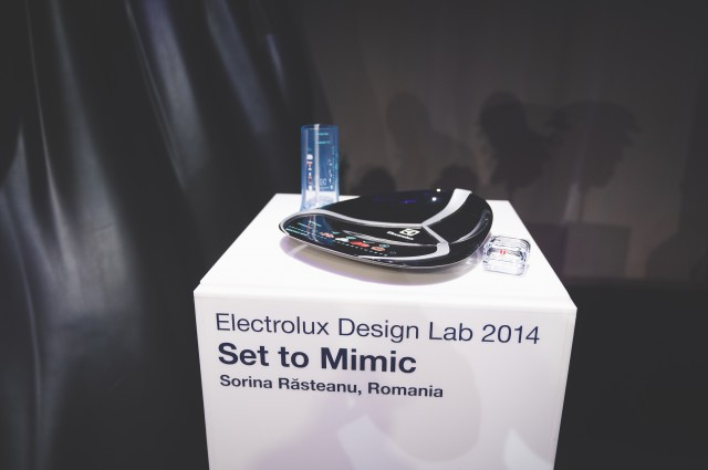 electrolux-design-lab-2014-web-rest-12