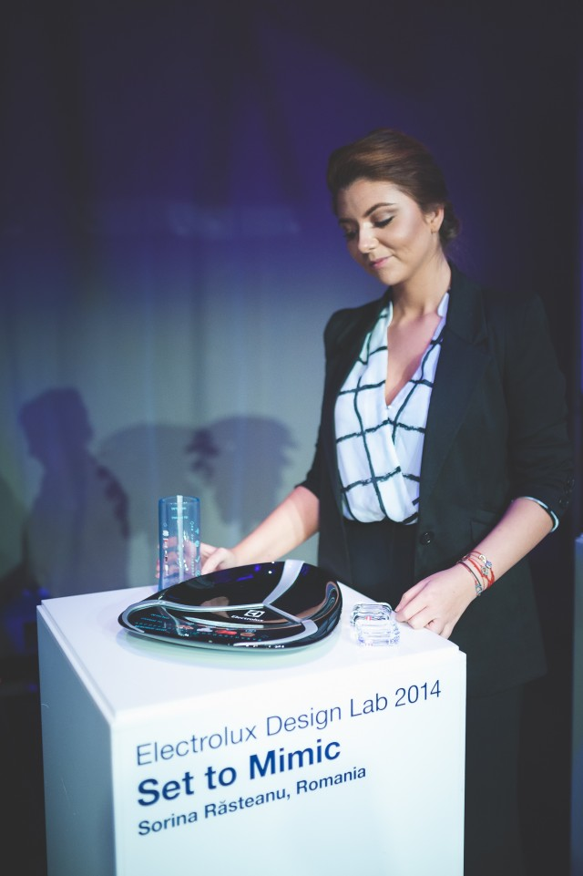 electrolux-design-lab-2014-web-rest-39