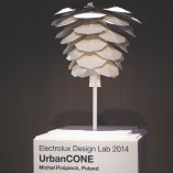 electrolux-design-lab-2014-web-rest-4