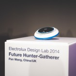 electrolux-design-lab-2014-web-rest-5