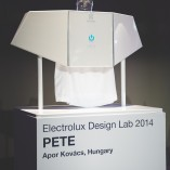 electrolux-design-lab-2014-web-rest-7
