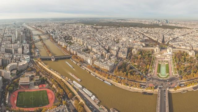 paris-web-res-1