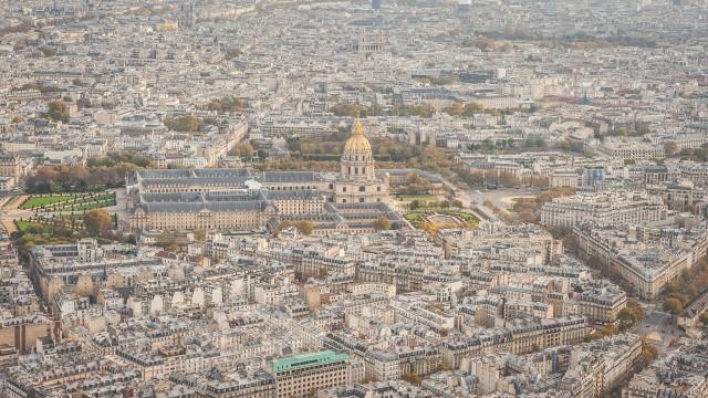 paris-web-res-101