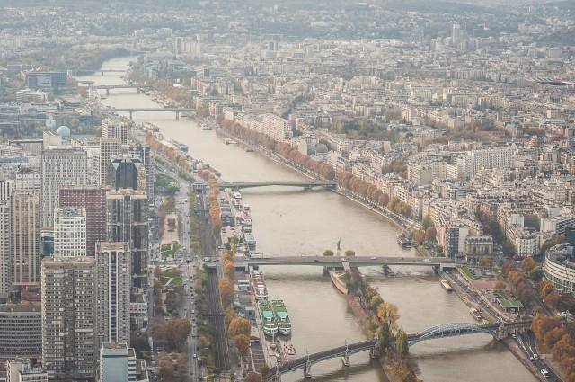 paris-web-res-103