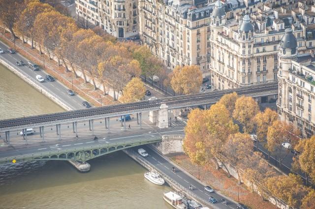 paris-web-res-104