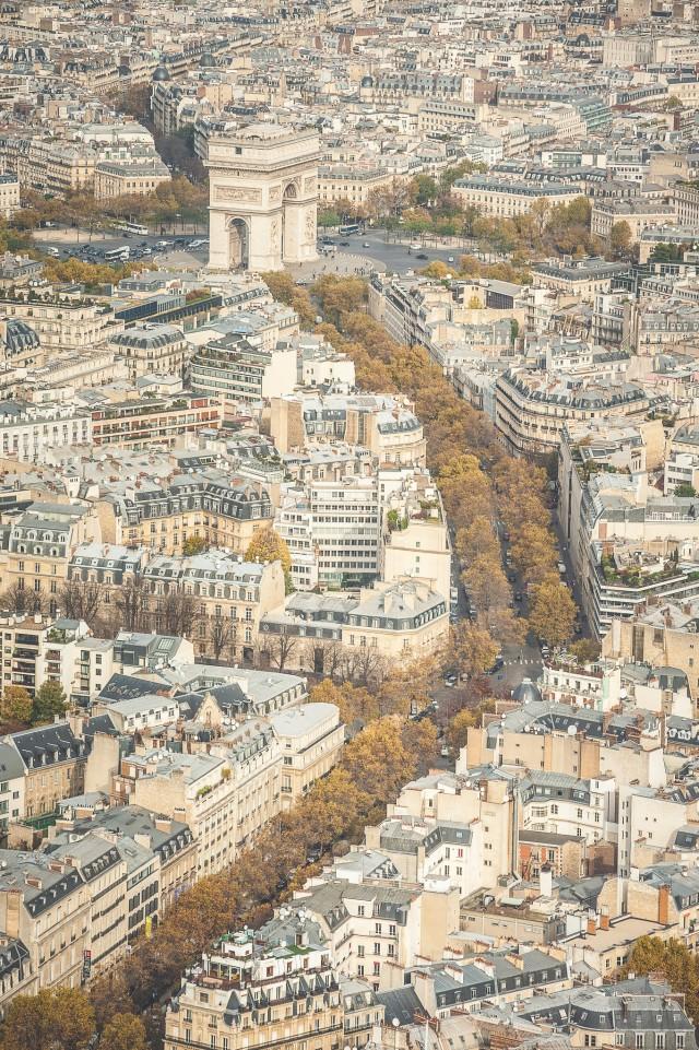 paris-web-res-107