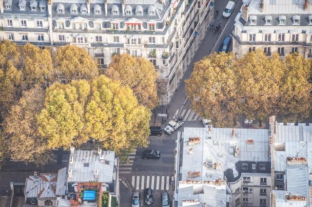 paris-web-res-109