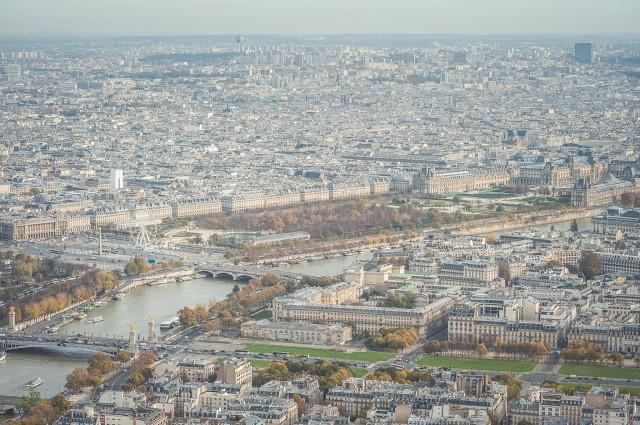 paris-web-res-110
